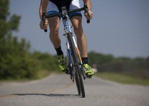 fitnessurlaub-cervia-biken
