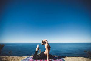 fitnessurlaub-cervia-wellness