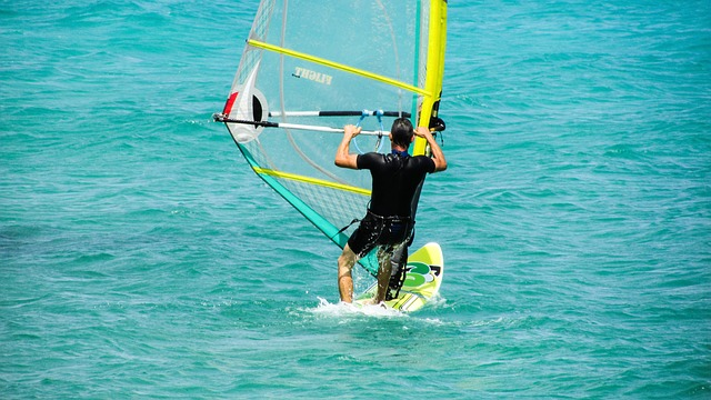 fitnessurlaub-cervia-windsurfen
