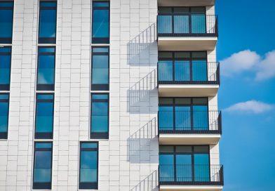 Immobilienmarkt 2017 – Mieten oder Kaufen?