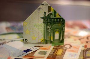 immobilienmarkt 2017 - kreditrechner
