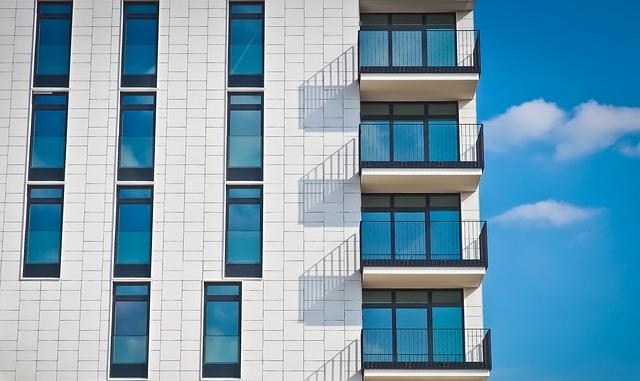 immobilienmarkt 2017