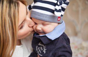 versandhäuser mode deutschland - babykleidung