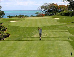 golfurlaub cervia - handicap in italien verbessern