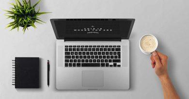 Aktuelle Trends 2018 – Tipps für den Notebookkauf