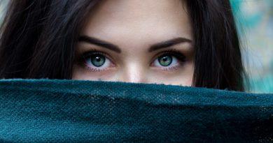 Die Auswirkung von Neurodermitis auf die Augen
