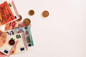 schnellkredit über onlinebank