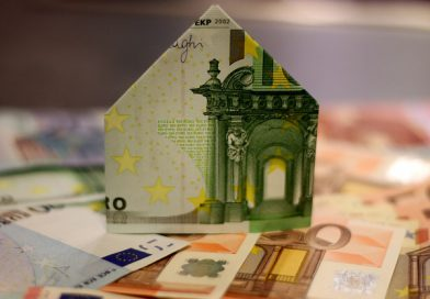 Finanzwissen: Sofortkredit