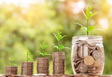 Finanzwissen: Forward Darlehen