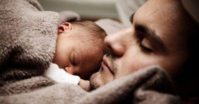 Geschenke zur Geburt – Was ist wirklich sinnvoll?