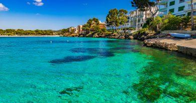Den Südwesten Mallorcas entdecken