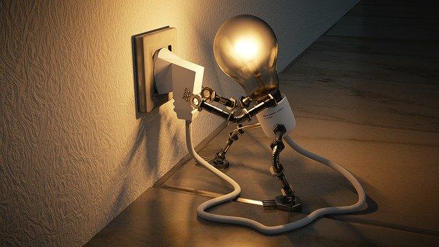 Stromkosten vergleichen