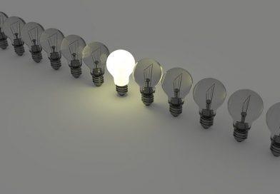 Hohe Energiekosten – wird Strom zu einem Luxusgut?