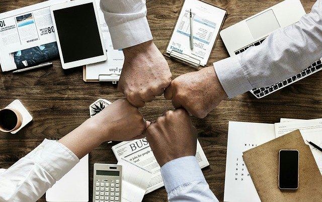 personalbedarf planen & mitarbeiter einstellen