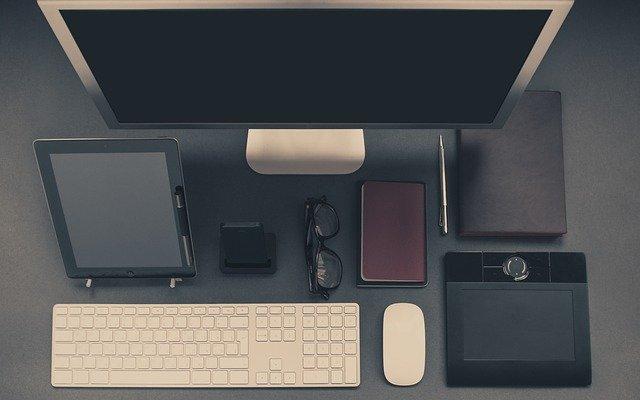 eigenes office vs coworking spaces
