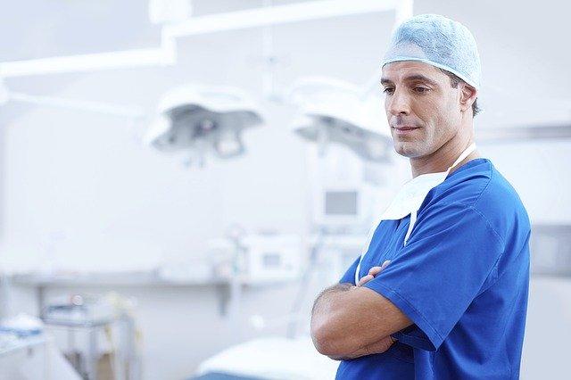 vasektomie oder tubenligatur