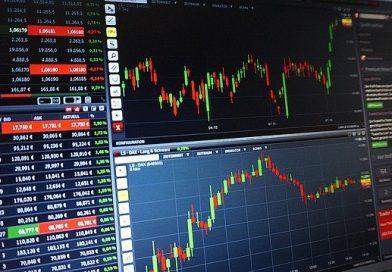 Finanzwissen: Was ist ein Broker?