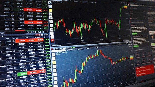 Finanzwissen: Was ist ein Broker