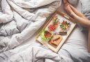 Gute Bettwäsche – worauf kommt es an?