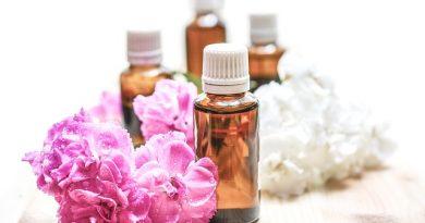 Das Geheimnis der Herstellung eines außergewöhnlichen Parfums
